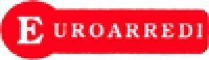 Euroarredi – Logo