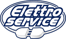 Elettroservice logo