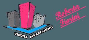 Immobiliare Fiorini - Andora (Savona) - Cell 3336893683
