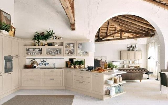 Cucine Componibili - Enna - Arredi Celesti
