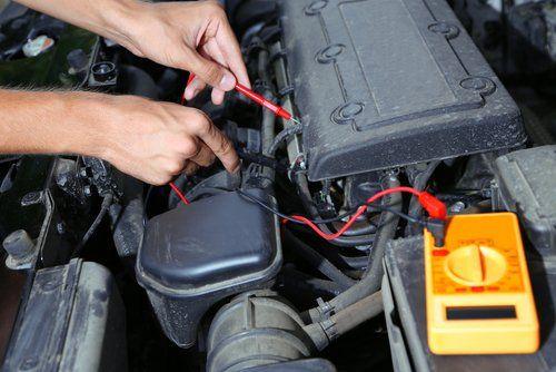 Pleasant Auto Electrical Services North Havelock Jks Auto Electrical Wiring Cloud Hisredienstapotheekhoekschewaardnl