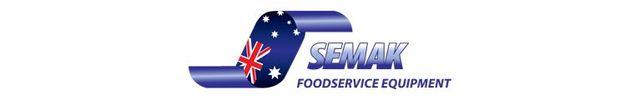 lous catering suppliers semak logo