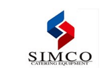 lous catering suppliers simco logo
