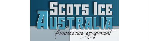 lous catering suppliers scots ice australia logo