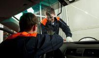 Brake repair and car repair services in Lincoln, NE