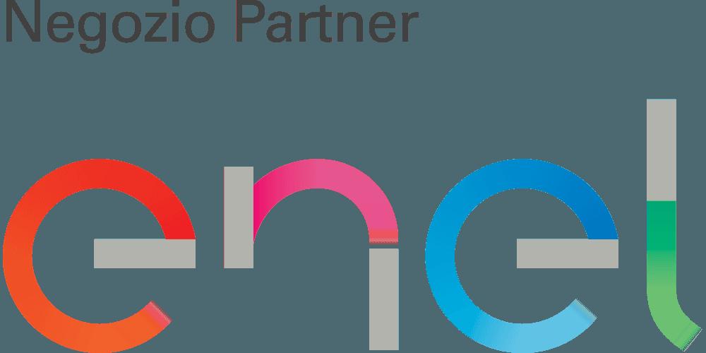 logo - Enel