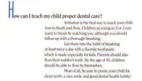dental implants Columbia, SC
