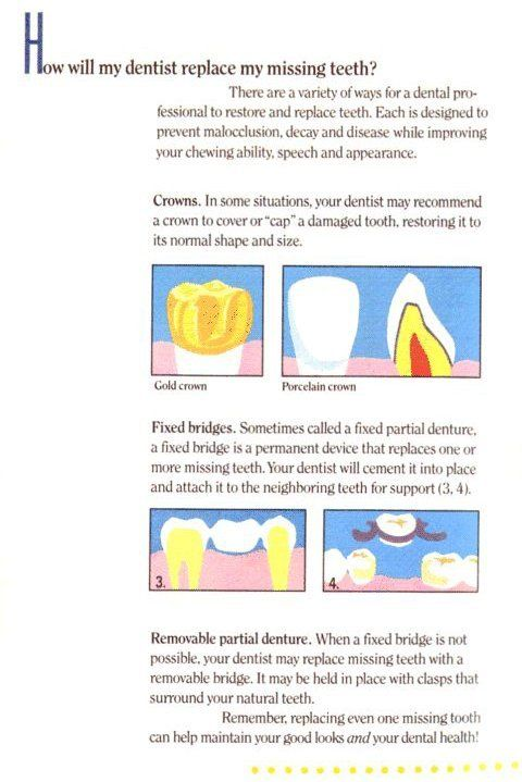 root canals Columbia, SC