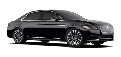 Limo Service Orange County Ca Our Limousine Fleet