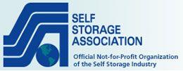 selfstorageassoc logo