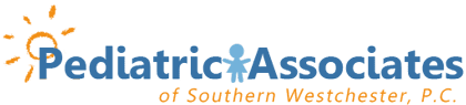 Pediatric Doctor | Rochelle, NY | Pediatrics Associates
