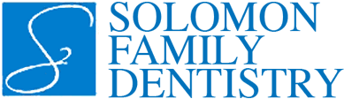 Family Dentists Summerville, SC