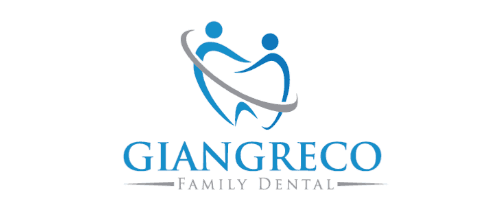 Giangreco Lawrence J DDS logo