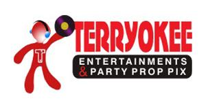 Terryoke  logo