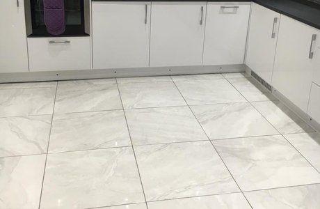 Beautiful Floor Tiles Srv Ceramic Tiles