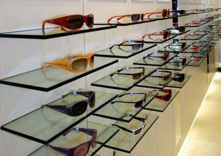 Eyeglass Frame Repair Birmingham Al : Eye examination services available in Kingstanding, Birmingham