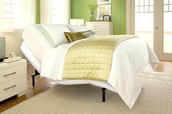Wes Bolick Bedrooms - Furniture Store, Bedroom Furniture ...