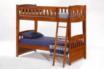 Wes Bolick Bedrooms - Furniture Store, Bedroom Furniture | Columbia, SC