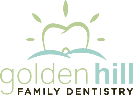Golden Hill Family Dentistry