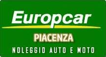Autonoleggio Europcar - LOGO
