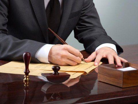 studio legale alleva ascoli piceno