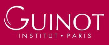Guinot logo