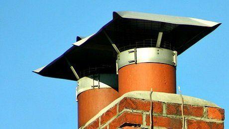 17 Best Chimney pots and cowls images   Pot hanger