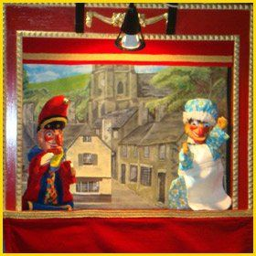 birthday-ideas-hampshire-geoffrey-gould-entertainer