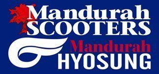 mandurah-scooter-mandurah-hyosung-logo