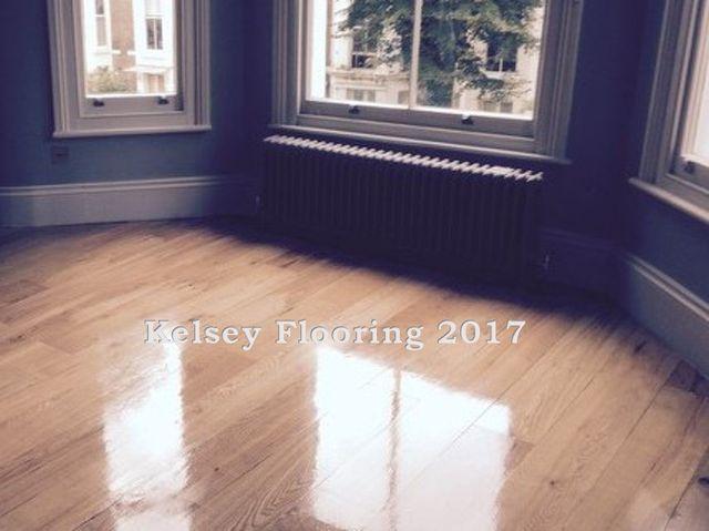Kelsey Flooring Sanding Bromleylondonkentsouth East