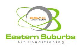 Eastern Suburbs logo