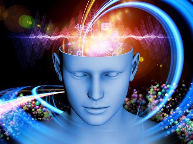 memories balance healing release emotional mind