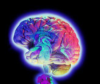 brain neauromuscular therapy relief massage pain imbalances biomechanical
