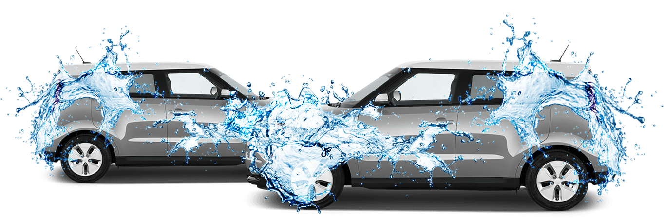 Collegeville Car Wash Coupon