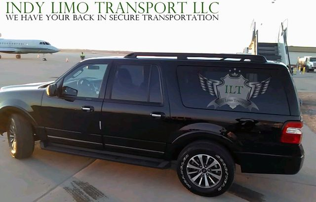 $78 Fishers Airport Limousine | $88 Carmel | Airport Limousine Carmel | Airport Transportation Carmel | Carmel Limousine Services | Carmel Airport Limousine Services