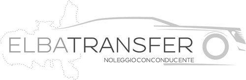 E.T.N. ELBA TRANSFER NCC - LOGO