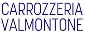 CARROZZERIA VALMONTONE - Logo