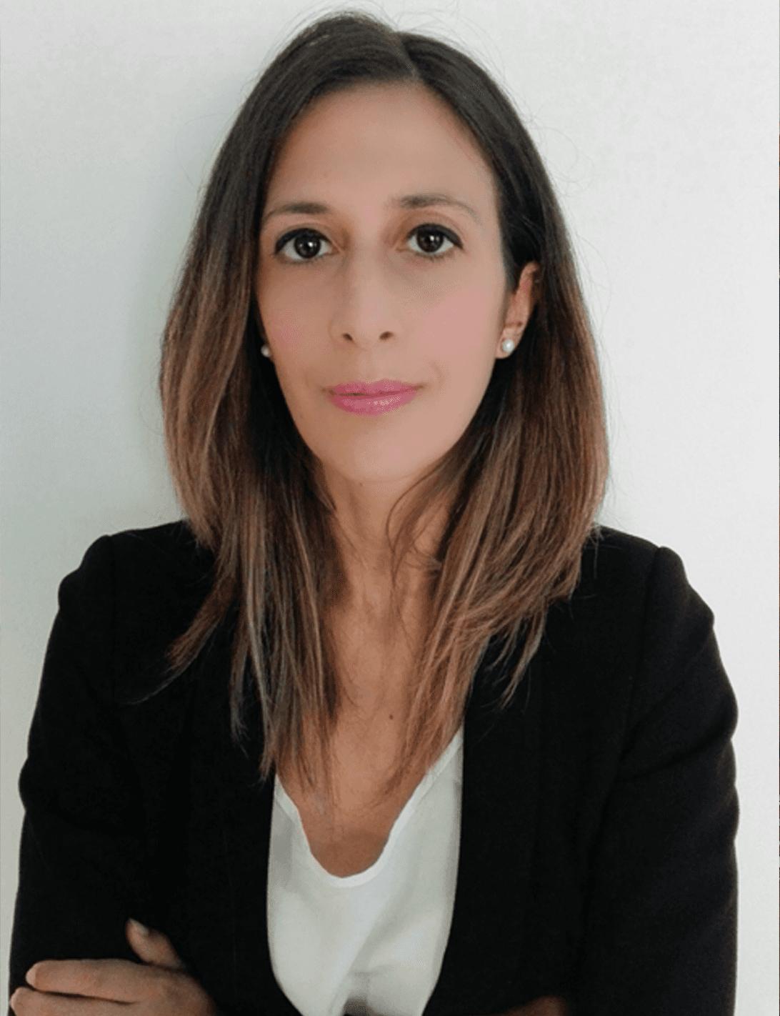 Manuela Lo Cascio
