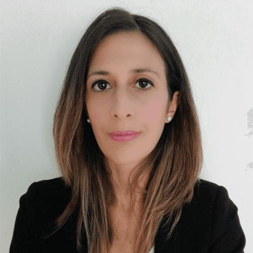 Avvocato Manuela Lo Cascio