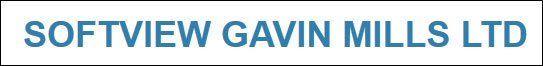 Softview Gavin Mills Ltd logo