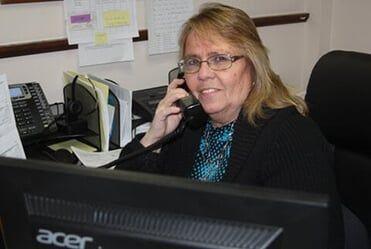 Attorney | Idaho Falls, ID | Hart Law Offices, P C
