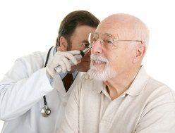 Medici specialisti - otorinolaringoiatria