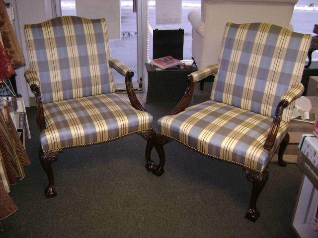 furniture upholstery buffalo ny upholstery company