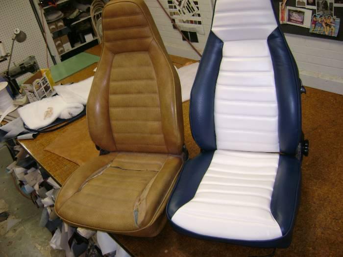 Rv Upholstery Car Upholstery Buffalo Ny Cheektowaga Ny