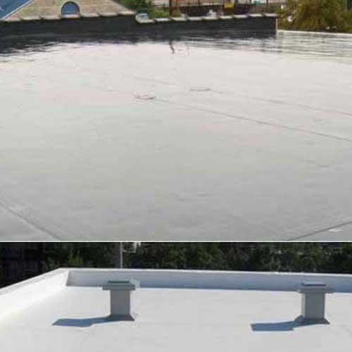 Boston Roofing Contractors Siding Windows Pergolas