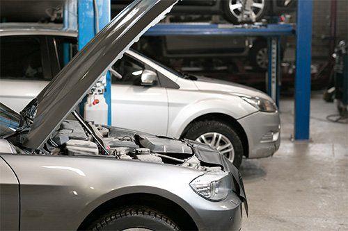 Blog   Birmingham, AL Used Car Parts