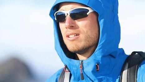 cooling sunglasses