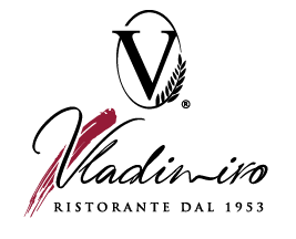 Vladimiro Roma_Logo