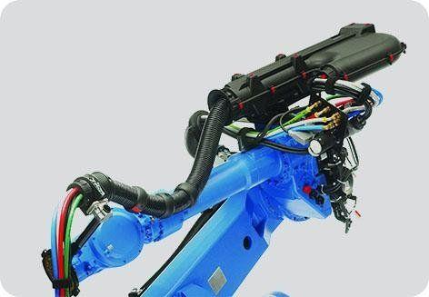 Componenti Robotica