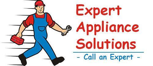 Refrigerator Repair Service in Elyria, OH